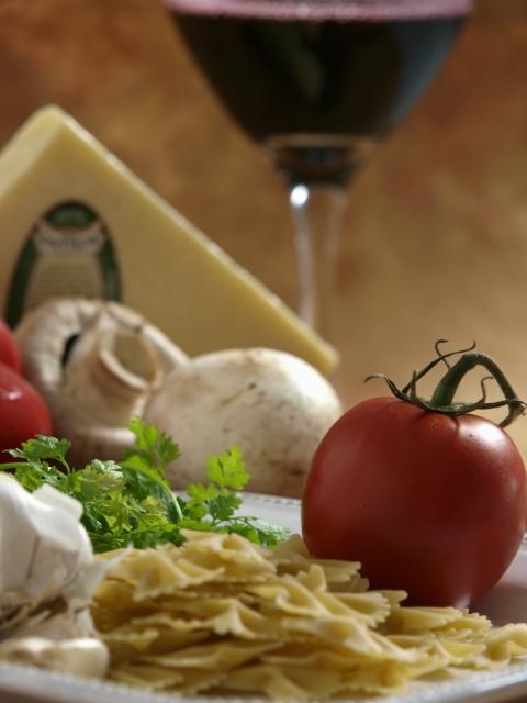 O que eleva tanto o preço dos pratos de restaurantes?